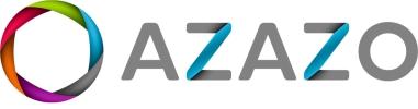 Azazo