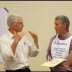 f1bc5d51.Bill-teaching