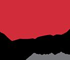 Lean Ísland Logo
